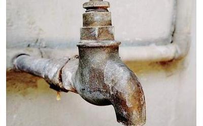7/24 Acil Su Arıza | Patlayan Su Borulara Hemen Çözüm