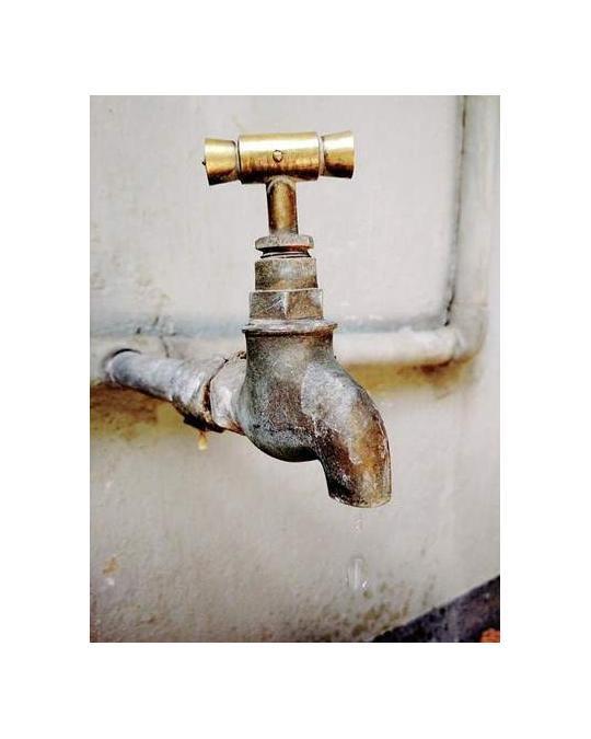 7/24 Acil Su Arıza   Patlayan Su Borulara Hemen Çözüm