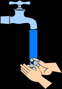 Su Faturası Nasıl Düşer