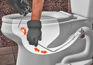 Kombi Su Kaçağı Tamirini Kırmadan Yapan Tesisatçı